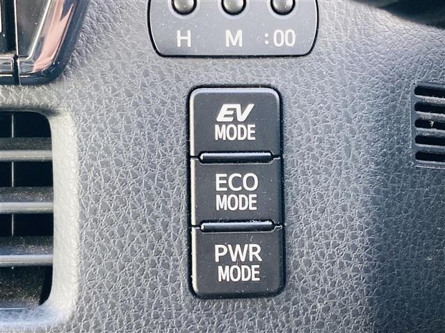Si 衝突軽減ブレーキ 純正ナビ DVD フルセグテレビ Bluetooth バックカメラ 両側電動スライドドア 革調シートカバー オートハイビーム 純正16インチアルミホイール ETC 社外グリル(11枚目)