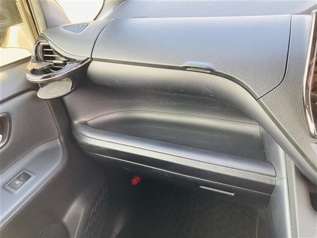Si 衝突軽減ブレーキ 純正ナビ DVD フルセグテレビ Bluetooth バックカメラ 両側電動スライドドア 革調シートカバー オートハイビーム 純正16インチアルミホイール ETC 社外グリル(17枚目)