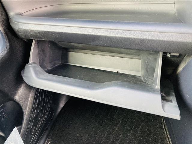 Si 衝突軽減ブレーキ 純正ナビ DVD フルセグテレビ Bluetooth バックカメラ 両側電動スライドドア 革調シートカバー オートハイビーム 純正16インチアルミホイール ETC 社外グリル(19枚目)