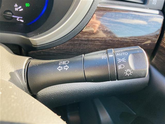 250ハイウェイスターアーバンクロム 純正ナビ DVD Bluetooth 全方位カメラ フリップダウンモニター 両側電動スライドドア クルーズコントロール コーナーセンサー ハーフレザーシート オットマン 純正18インチアルミ ETC(9枚目)