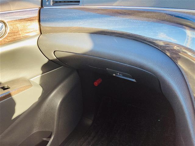 250ハイウェイスターアーバンクロム 純正ナビ DVD Bluetooth 全方位カメラ フリップダウンモニター 両側電動スライドドア クルーズコントロール コーナーセンサー ハーフレザーシート オットマン 純正18インチアルミ ETC(17枚目)
