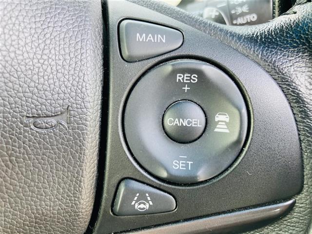 S ホンダセンシング 衝突軽減ブレーキ 誤発進抑制 純正ナビ テレビ Bluetooth バックカメラ アダプティブクルーズコントロール LEDヘッドライト パドルシフト アイドリングストップ エアロ  ETC(9枚目)