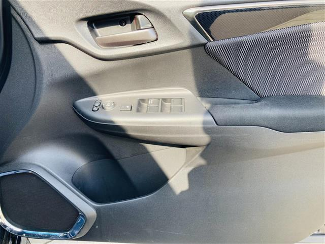 S ホンダセンシング 衝突軽減ブレーキ 誤発進抑制 純正ナビ テレビ Bluetooth バックカメラ アダプティブクルーズコントロール LEDヘッドライト パドルシフト アイドリングストップ エアロ  ETC(14枚目)