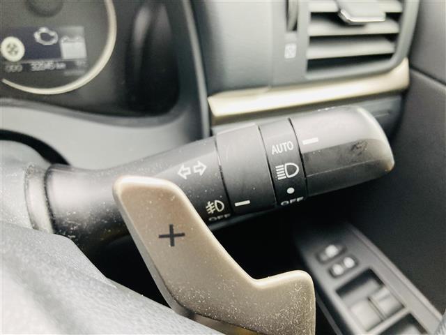 Lexus Safety System +/プリクラッシュセーフティ/レーントレーシングアシスト/レーンキーピングアシスト/レーンディパーチャーアラート/アダプティブハイビームシステム(12枚目)