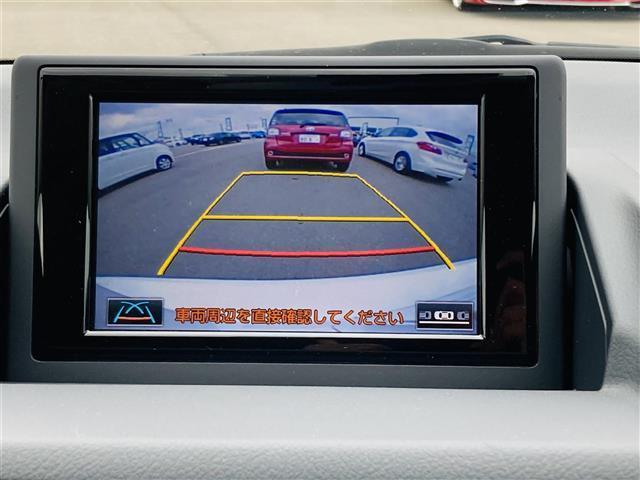 Lexus Safety System +/プリクラッシュセーフティ/レーントレーシングアシスト/レーンキーピングアシスト/レーンディパーチャーアラート/アダプティブハイビームシステム(17枚目)