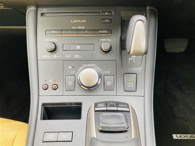 Lexus Safety System +/プリクラッシュセーフティ/レーントレーシングアシスト/レーンキーピングアシスト/レーンディパーチャーアラート/アダプティブハイビームシステム(19枚目)
