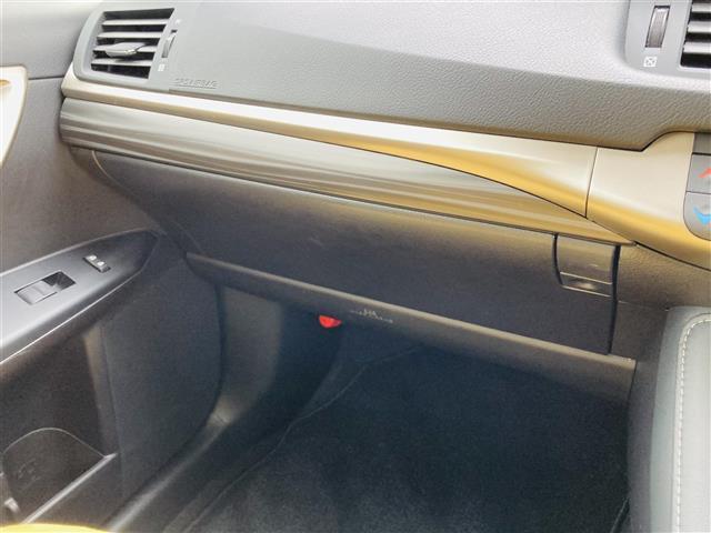 Lexus Safety System +/プリクラッシュセーフティ/レーントレーシングアシスト/レーンキーピングアシスト/レーンディパーチャーアラート/アダプティブハイビームシステム(20枚目)