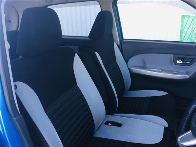 アクティバG SAII ワンオーナー 衝突被害軽減 7型ワイドナビ ワンセグテレビ CD スマートキー プッシュスタート LEDヘッドライト オートライト アイドリングストップ 純正15インチアルミホイール フロアマット(8枚目)