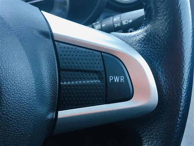 アクティバG SAII ワンオーナー 衝突被害軽減 7型ワイドナビ ワンセグテレビ CD スマートキー プッシュスタート LEDヘッドライト オートライト アイドリングストップ 純正15インチアルミホイール フロアマット(16枚目)