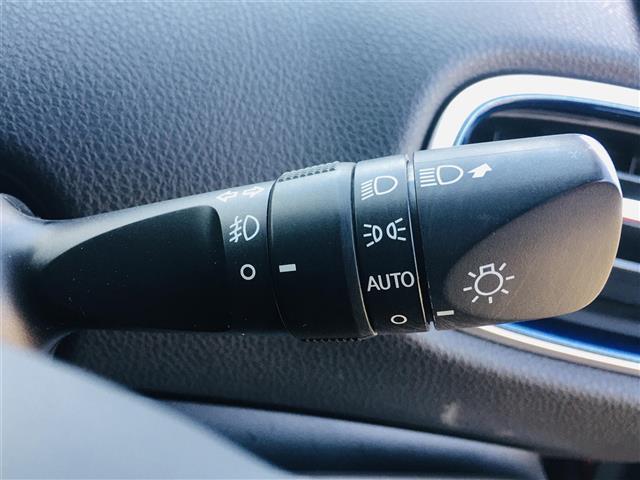 Sツーリングセレクション トヨタセーフティセンスP/プリクラッシュセーフティシステム/レーダークルーズコントロール/モデリスタエアロ/黒レザーシート/シートヒーター/純正9インチナビ/Bluetooth接続/フルセグTV(12枚目)