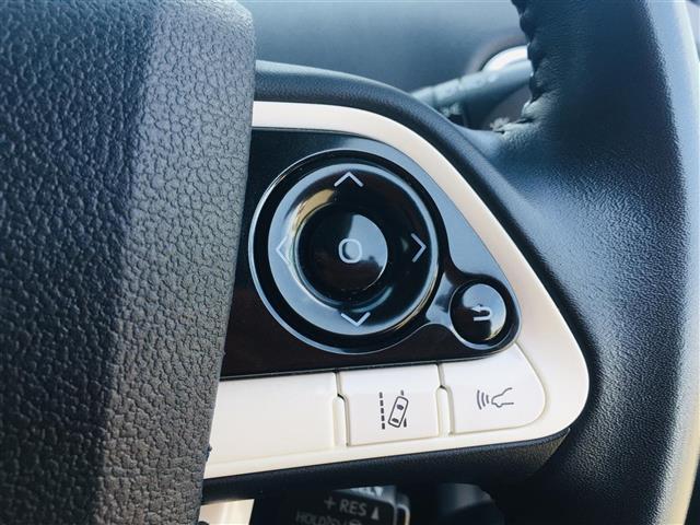 Sツーリングセレクション トヨタセーフティセンスP/プリクラッシュセーフティシステム/レーダークルーズコントロール/モデリスタエアロ/黒レザーシート/シートヒーター/純正9インチナビ/Bluetooth接続/フルセグTV(16枚目)
