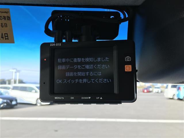 カスタムX トップエディションSAIII スマートアシストIII/純正8型メモリナビ/フルセグ/DVD再生/Bluetooth/USB/バックカメラ/ETC/シートヒーター/パワースライドドア/スマートキー/プッシュスタート(14枚目)