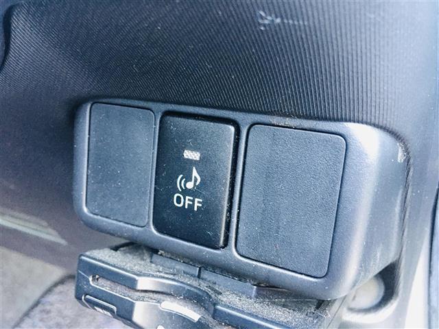 S 社外7型SDナビゲーション(MDV-Z701W)/DVD再生/Bluetooth/フルセグテレビ/スマートキー/プッシュスタート/オートライト/ヘッドライトレベライザー/電格ミラー/ウインカーミラー(8枚目)