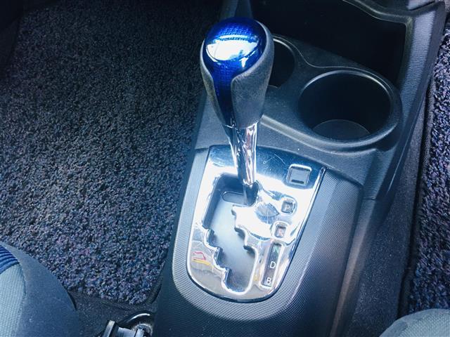 S 社外7型SDナビゲーション(MDV-Z701W)/DVD再生/Bluetooth/フルセグテレビ/スマートキー/プッシュスタート/オートライト/ヘッドライトレベライザー/電格ミラー/ウインカーミラー(14枚目)