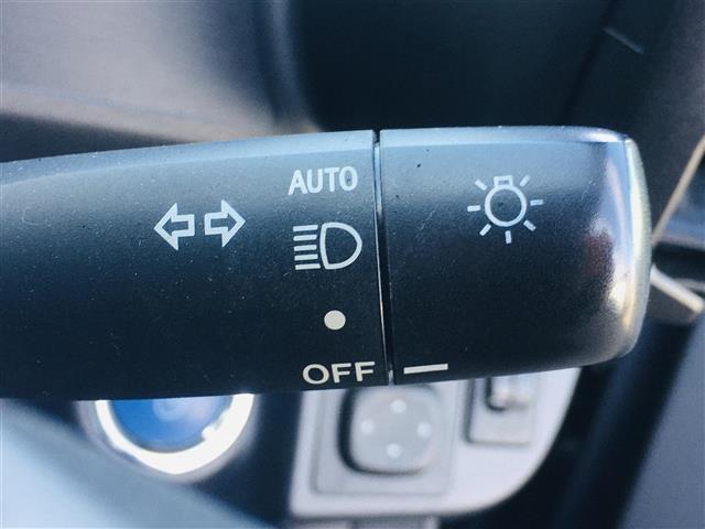 S 社外7型SDナビゲーション(MDV-Z701W)/DVD再生/Bluetooth/フルセグテレビ/スマートキー/プッシュスタート/オートライト/ヘッドライトレベライザー/電格ミラー/ウインカーミラー(15枚目)