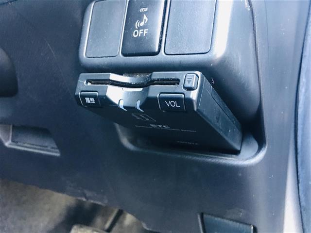S 社外7型SDナビゲーション(MDV-Z701W)/DVD再生/Bluetooth/フルセグテレビ/スマートキー/プッシュスタート/オートライト/ヘッドライトレベライザー/電格ミラー/ウインカーミラー(17枚目)