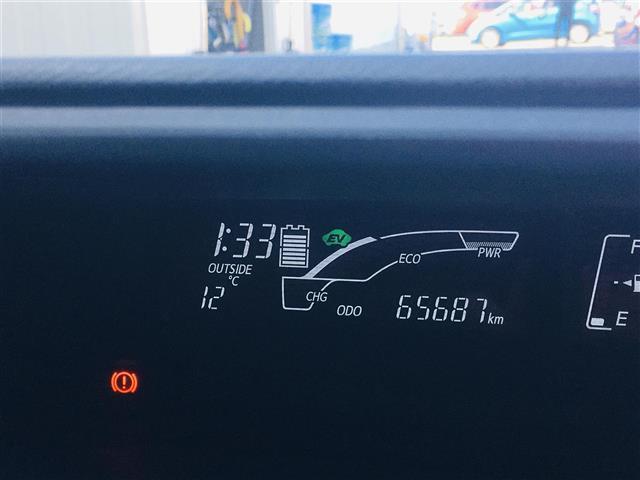 S 社外7型SDナビゲーション(MDV-Z701W)/DVD再生/Bluetooth/フルセグテレビ/スマートキー/プッシュスタート/オートライト/ヘッドライトレベライザー/電格ミラー/ウインカーミラー(18枚目)