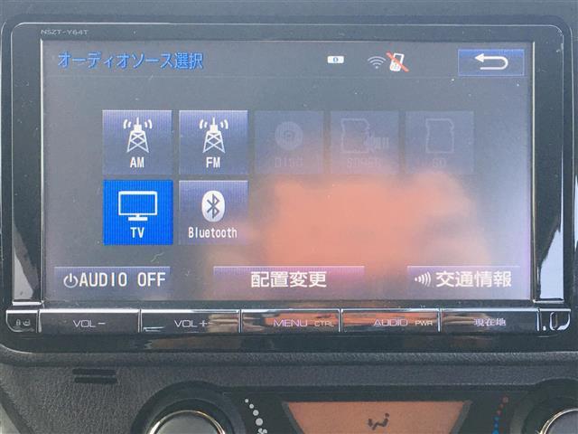 ハイブリッド ジュエラ 衝突被害軽減システム/レーンアシスト/オートマチックハイビーム/純正9インチナビ/Bluetooth接続/フルセグTV/DVD再生/バックカメラ/ドライブレコーダー/スマートキー/LEDヘッドライト(4枚目)