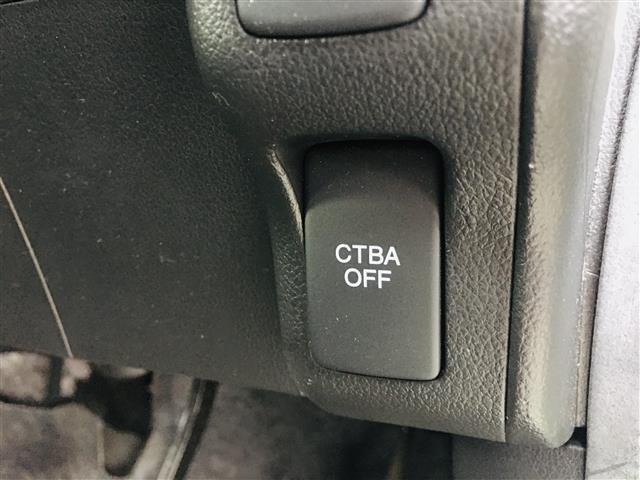 G ターボSSパッケージ 両側パワースライドドア/ホンダセンシング/スマートキー/スペアキー×1/クルーズコントロール/フルセグTV/iPod/Bluetooth/バックカメラ/DVD再生/社外メモリナビ(8枚目)