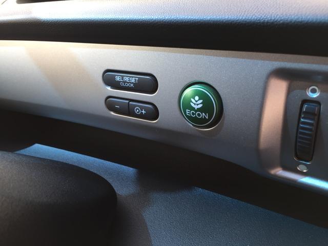 社外オーディオ CD USB AUX ETC 片側パワースライドドア 社外15インチアルミホイール 横滑り防止機能 アイドリングストップ スマートキー スペアキー1本 ISOFIX対応シート