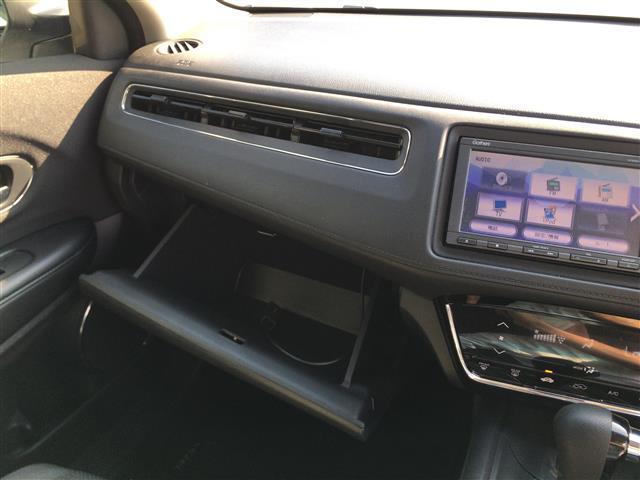 X・ホンダセンシング ホンダセンシング 純正メモリナビ クルーズコントロール バックカメラ ステアリングスイッチ スペアキー ETC DVD SD USB Bluetooth AUX フルセグTV(20枚目)