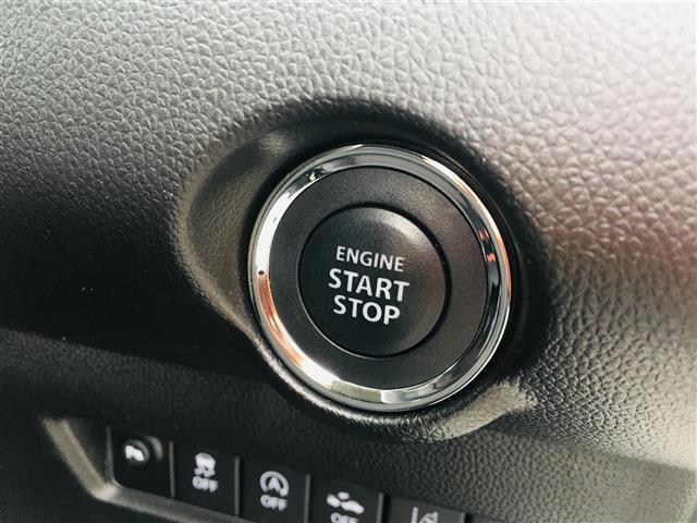 ハイブリッドRS 純正SDナビ 全方位カメラ DVD CD USB BT フルセグ セーフティパッケージ LEDオートライト ドライブレコーダー 前後シートヒーター スマートキー コーナーセンサー パトルシフト(5枚目)