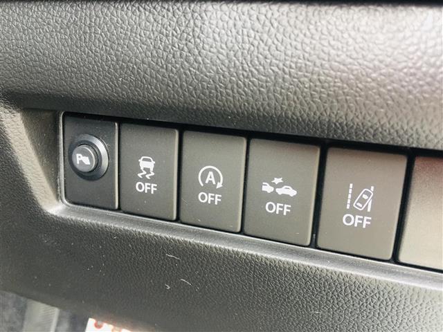 ハイブリッドRS 純正SDナビ 全方位カメラ DVD CD USB BT フルセグ セーフティパッケージ LEDオートライト ドライブレコーダー 前後シートヒーター スマートキー コーナーセンサー パトルシフト(10枚目)