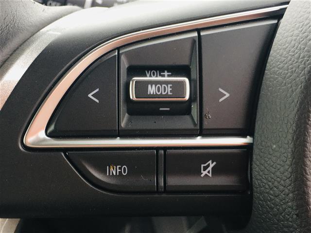 ハイブリッドRS 純正SDナビ 全方位カメラ DVD CD USB BT フルセグ セーフティパッケージ LEDオートライト ドライブレコーダー 前後シートヒーター スマートキー コーナーセンサー パトルシフト(14枚目)