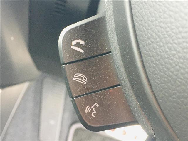 ハイブリッドRS 純正SDナビ 全方位カメラ DVD CD USB BT フルセグ セーフティパッケージ LEDオートライト ドライブレコーダー 前後シートヒーター スマートキー コーナーセンサー パトルシフト(16枚目)
