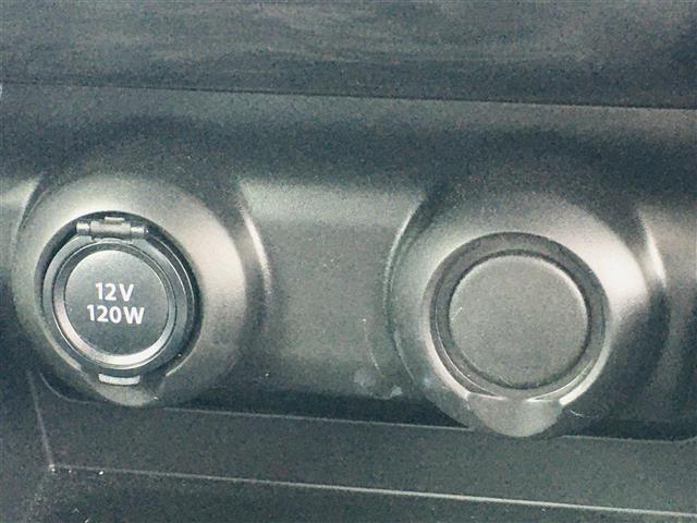 ハイブリッドRS 純正SDナビ 全方位カメラ DVD CD USB BT フルセグ セーフティパッケージ LEDオートライト ドライブレコーダー 前後シートヒーター スマートキー コーナーセンサー パトルシフト(18枚目)
