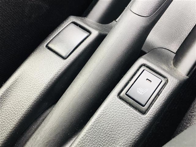 ハイブリッドRS 純正SDナビ 全方位カメラ DVD CD USB BT フルセグ セーフティパッケージ LEDオートライト ドライブレコーダー 前後シートヒーター スマートキー コーナーセンサー パトルシフト(20枚目)