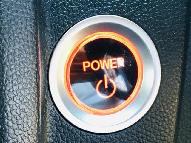 ベースグレード 純正SDナビ フルセグ Bカメラ DVD BT CD USB HDMI スマートキー パトルシフト コーナーセンサー レーダークルーズコントール ドライブレコーダー ETC オートLEDライト(6枚目)