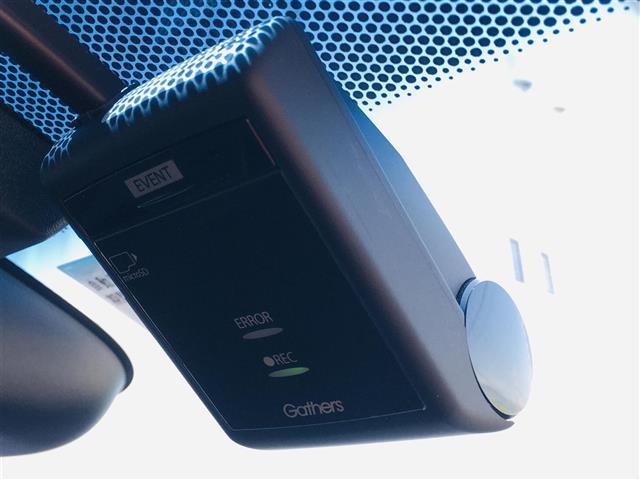 ベースグレード 純正SDナビ フルセグ Bカメラ DVD BT CD USB HDMI スマートキー パトルシフト コーナーセンサー レーダークルーズコントール ドライブレコーダー ETC オートLEDライト(20枚目)