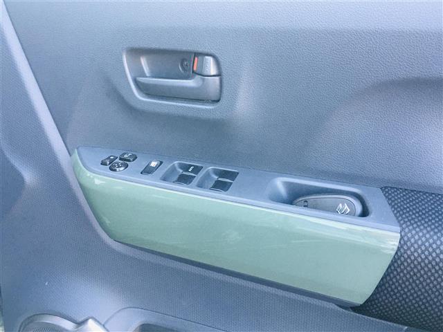 Jスタイル 社外SDナビ フルセグ DVD CD BT USB 前後シートヒーター ステアリングスイッチ 革巻きステアリング オートライト 電動格納ミラー ゴムマット ドアバイザー(8枚目)