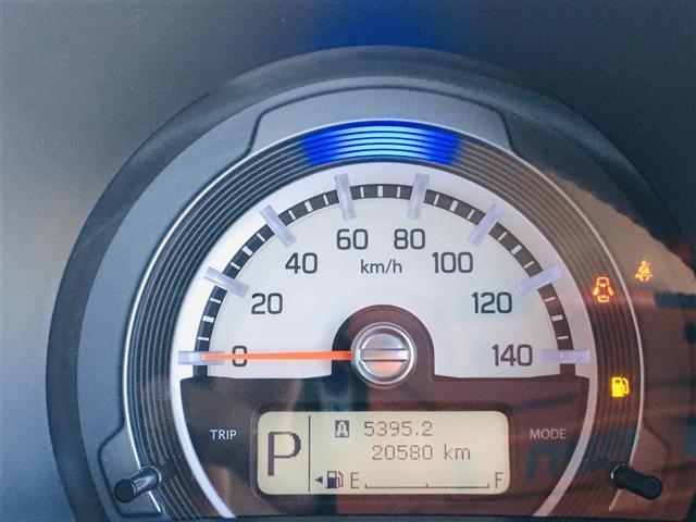 Jスタイル 社外SDナビ フルセグ DVD CD BT USB 前後シートヒーター ステアリングスイッチ 革巻きステアリング オートライト 電動格納ミラー ゴムマット ドアバイザー(11枚目)