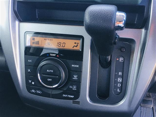 Jスタイル 社外SDナビ フルセグ DVD CD BT USB 前後シートヒーター ステアリングスイッチ 革巻きステアリング オートライト 電動格納ミラー ゴムマット ドアバイザー(13枚目)