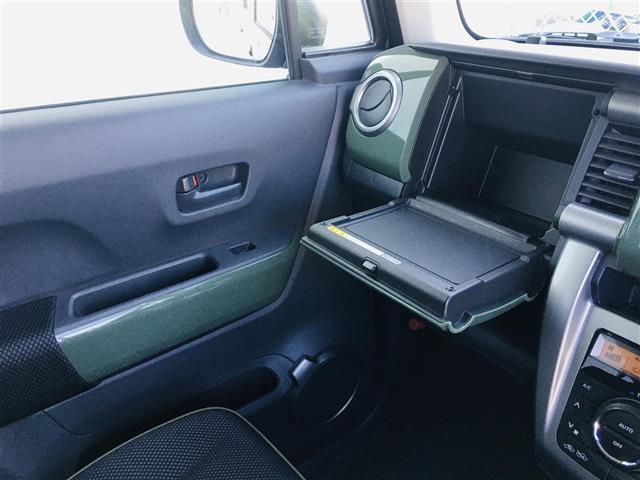 Jスタイル 社外SDナビ フルセグ DVD CD BT USB 前後シートヒーター ステアリングスイッチ 革巻きステアリング オートライト 電動格納ミラー ゴムマット ドアバイザー(14枚目)