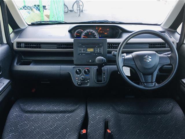 FA 衝突軽減 コーナーセンサー CDオーディオ AUX ヘッドライトレベライザー リモコンキー 横滑り防止(3枚目)