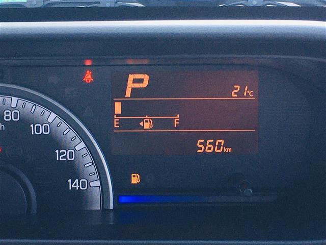 FA 衝突軽減 コーナーセンサー CDオーディオ AUX ヘッドライトレベライザー リモコンキー 横滑り防止(10枚目)
