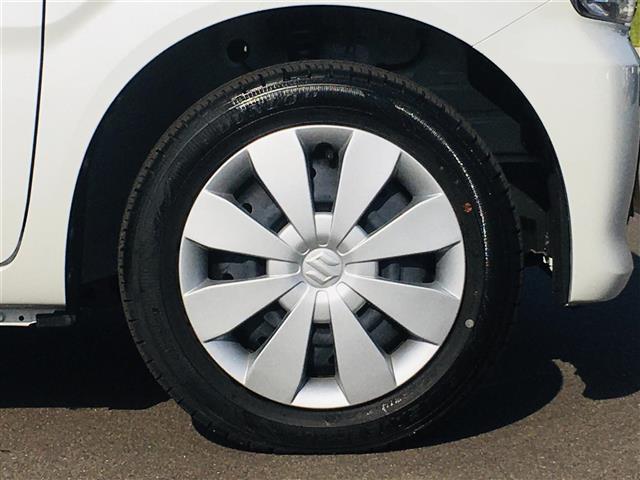 FA 衝突軽減 コーナーセンサー CDオーディオ AUX ヘッドライトレベライザー リモコンキー 横滑り防止(17枚目)
