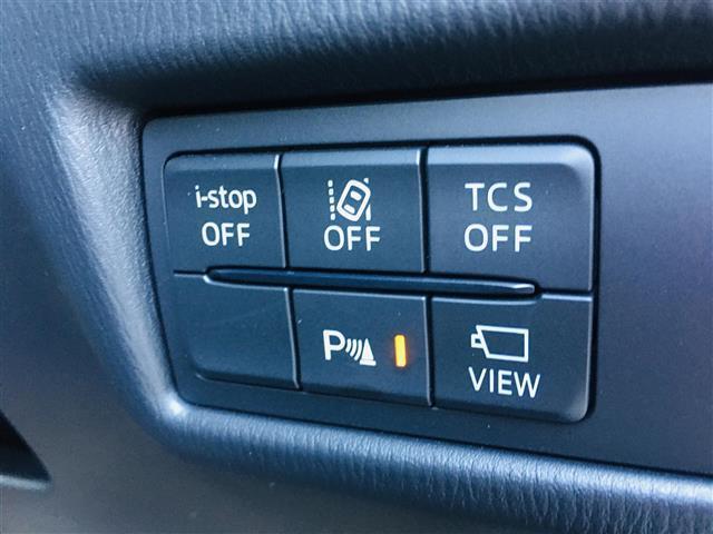 XD プロアクティブ レーンキープアシスト 衝突被害軽減ブレーキ メーカーナビ フルセグ DVD CD BT USB AUX レーダークルーズコントロール ETC オートLEDライト AUTO HOLD 純正19インチAW(9枚目)