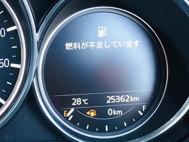 XD プロアクティブ レーンキープアシスト 衝突被害軽減ブレーキ メーカーナビ フルセグ DVD CD BT USB AUX レーダークルーズコントロール ETC オートLEDライト AUTO HOLD 純正19インチAW(11枚目)