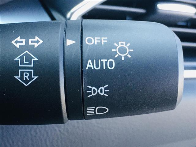 XD プロアクティブ レーンキープアシスト 衝突被害軽減ブレーキ メーカーナビ フルセグ DVD CD BT USB AUX レーダークルーズコントロール ETC オートLEDライト AUTO HOLD 純正19インチAW(12枚目)