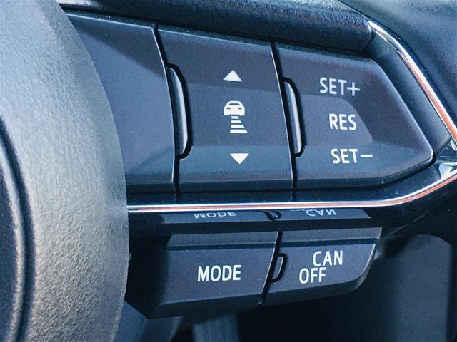 XD プロアクティブ レーンキープアシスト 衝突被害軽減ブレーキ メーカーナビ フルセグ DVD CD BT USB AUX レーダークルーズコントロール ETC オートLEDライト AUTO HOLD 純正19インチAW(14枚目)