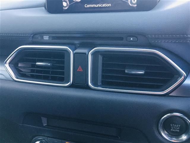 XD プロアクティブ レーンキープアシスト 衝突被害軽減ブレーキ メーカーナビ フルセグ DVD CD BT USB AUX レーダークルーズコントロール ETC オートLEDライト AUTO HOLD 純正19インチAW(15枚目)