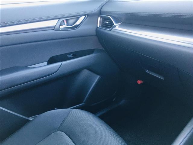 XD プロアクティブ レーンキープアシスト 衝突被害軽減ブレーキ メーカーナビ フルセグ DVD CD BT USB AUX レーダークルーズコントロール ETC オートLEDライト AUTO HOLD 純正19インチAW(18枚目)