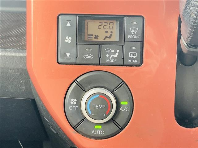 Gターボ SAII スマアシ2 衝突警報機能 車線逸脱警報機能 前後誤発進抑制機能 先行車発進お知らせ機能 社外SDナビ フルセグ Bカメラ 両側パワースラドア ETC LEDライト スマートキー レザー調シートカバー(8枚目)
