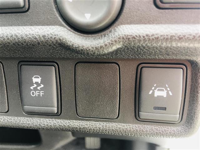 e-パワー X 衝突被害軽減 純正7型ナビ フルセグテレビ Bluetooth 全方位カメラ オートライト LEDヘッドライト ステアリングスイッチ レーンキープアシスト 横滑り防止 電動格納ウインカーミラー(7枚目)