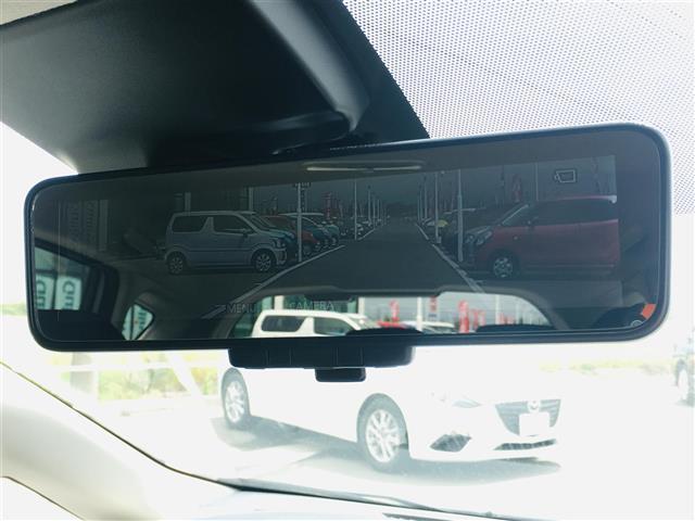 e-パワー X 衝突被害軽減 純正7型ナビ フルセグテレビ Bluetooth 全方位カメラ オートライト LEDヘッドライト ステアリングスイッチ レーンキープアシスト 横滑り防止 電動格納ウインカーミラー(11枚目)