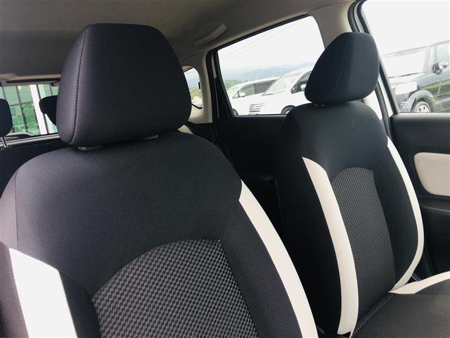 e-パワー X 衝突被害軽減 純正7型ナビ フルセグテレビ Bluetooth 全方位カメラ オートライト LEDヘッドライト ステアリングスイッチ レーンキープアシスト 横滑り防止 電動格納ウインカーミラー(17枚目)